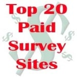 Top 20 Free Paid Online Survey Sites You Can Join From India