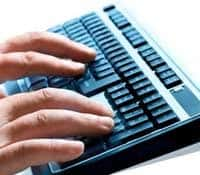 Earn from 8 Best Online Typing Jobs From Home
