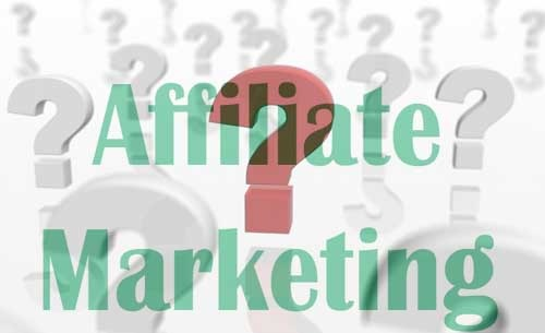 affiliate-marketing-questions