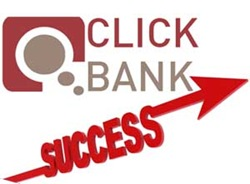 clickbank-success-india