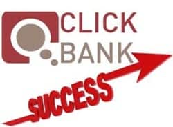 Why Clickbank is Not a Success in India?