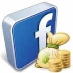 Top 5 Ways to Make Money on Facebook