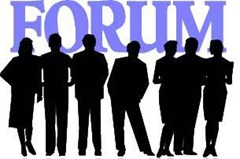 make-money-online-forums