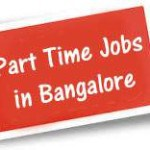 Part Time Jobs in Bangalore from Home Without Investment