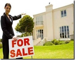 Real Estate Agents are in Demand. Start a Real Estate Agent Business