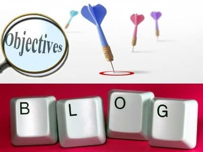 Blogging – What is a Blog?