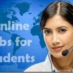 Top 5 Simple & Legitimate Online Jobs for Students