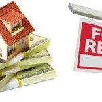 How to Make Money Renting Your House