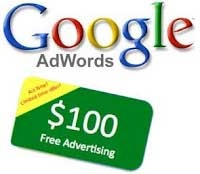 sell online on AdWords