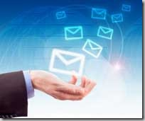 mail marketing business
