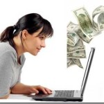 Part Time Jobs in Delhi Without Investment