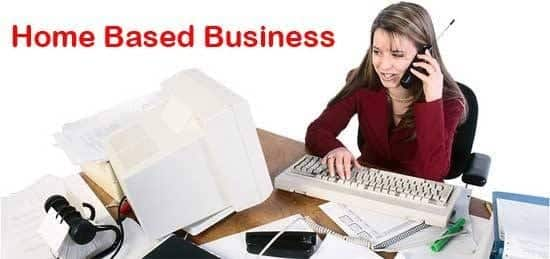 Starting a Home Based Business. 5 Things to Consider Before you Quit Your Job