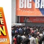 Do You Really Save Money or Spend More in Big Bazaar Offers