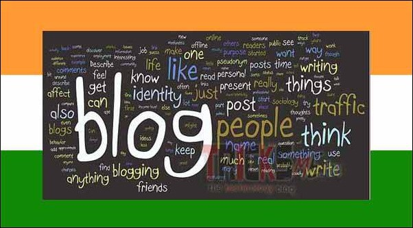 10 Things to Consider for Indian Bloggers Before They Start Blogging