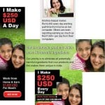 Krishna Karpal is the Name of Biggest Work from Home Scam