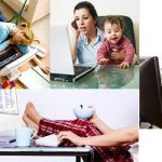 7 Most Common Mistakes in Starting a Home Based Job