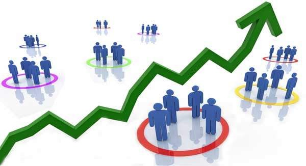 affiliate marketing trend