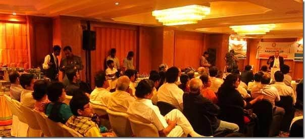Going for Bloggers Meet? Check These Tips to Make it Successful