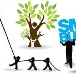 Top 5 Problems You Face While Starting a Small Business in India