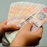 How To Earn Money Online In India?