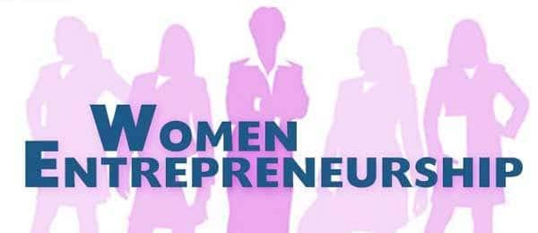 How Can a Housewife Become a Women Entrepreneur