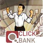 Top 10 Things an Indian Clickbank Affiliate Need to Know