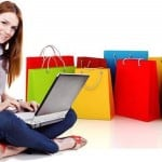 Payment Methods You can Use When Shopping Online in India
