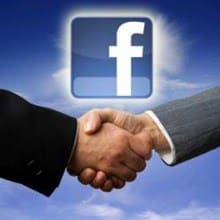 How Can Facebook Help Your Small Business?