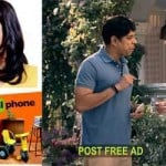 How to Get Better Price for Your Old Item on Quikr & OLX