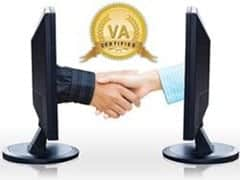 Understanding VA (Virtual Assistant) Jobs & Why They are Great