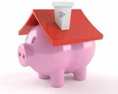 These 5 Home Loan Tips Can Save Your Money