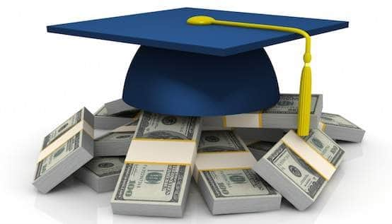 How to Get Right Education Loan in India?