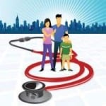 Know these Facts Before Taking a Health Insurance Plan
