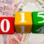 10 Important Money Resolutions for 2015