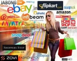 Simple & Quick Ways to Start an e-Commerce Website