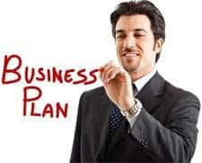 simple_business_plan