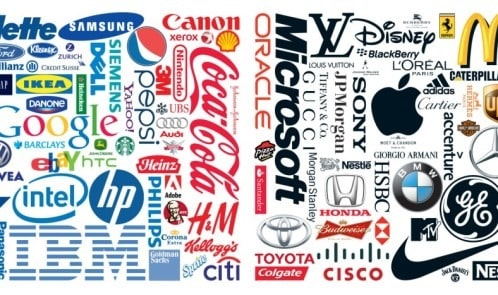 Top 10 Companies That Spend The Most On Advertising