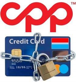 CPP Card Protection Plan