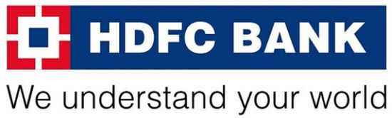 Types of Credit Cards in HDFC Bank