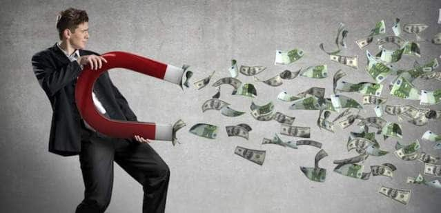Top 20 Venture Capital Firms in India