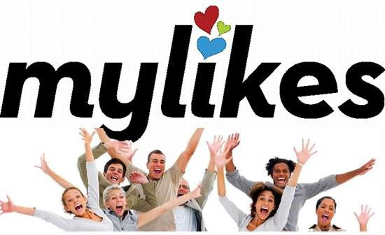 How to Earn Money from MyLikes.com