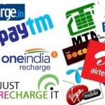 Top 10 Online Mobile Recharge Sites for Instant Recharge