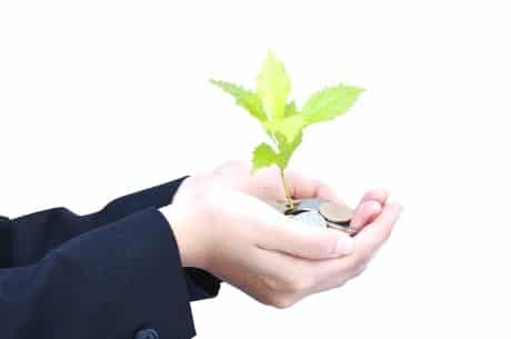 4 Things Your Business should Invest In