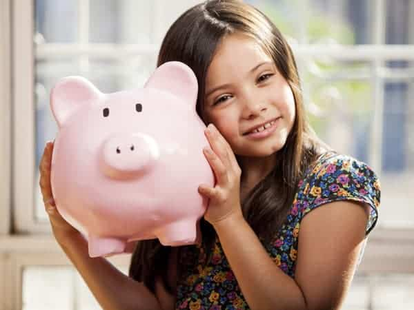 Sukanya Samriddhi Yojana – Opening an Account and Benefits
