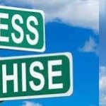 Points to Consider Before Starting a Home Based Business Franchise