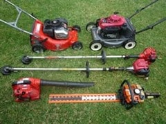 mowing_tools