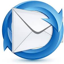 Email Processing job