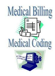 Medical Coding jobs