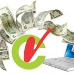 How to Earn Money from VCommission Affiliate Program