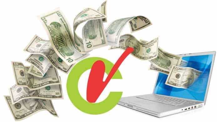 earn money from vcommission